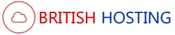 British Hosting Helpdesk